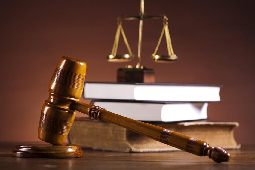 обвинения в мошенничестве без доказательств отлетом