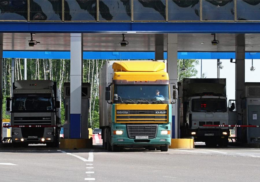 transportniy-nalog-za-proezd-po-federalnim-trassam