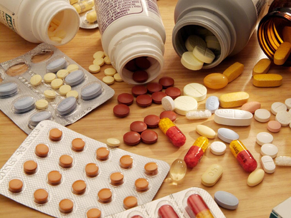 Препараты для трансексуалов 5 фотография