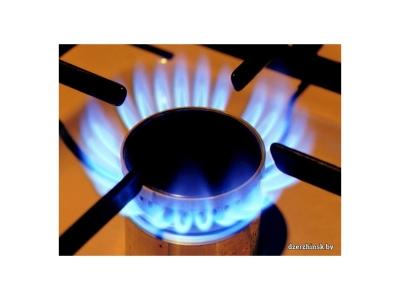 В Рязанской области неисправное оборудование стало причиной утечки газа
